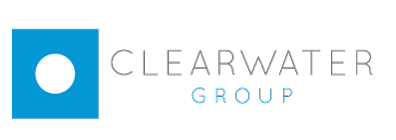 Clearwater Group llc